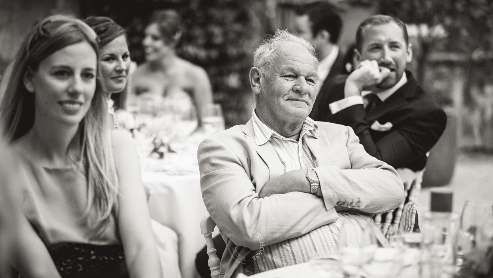 Provence-Wedding-Photography-075