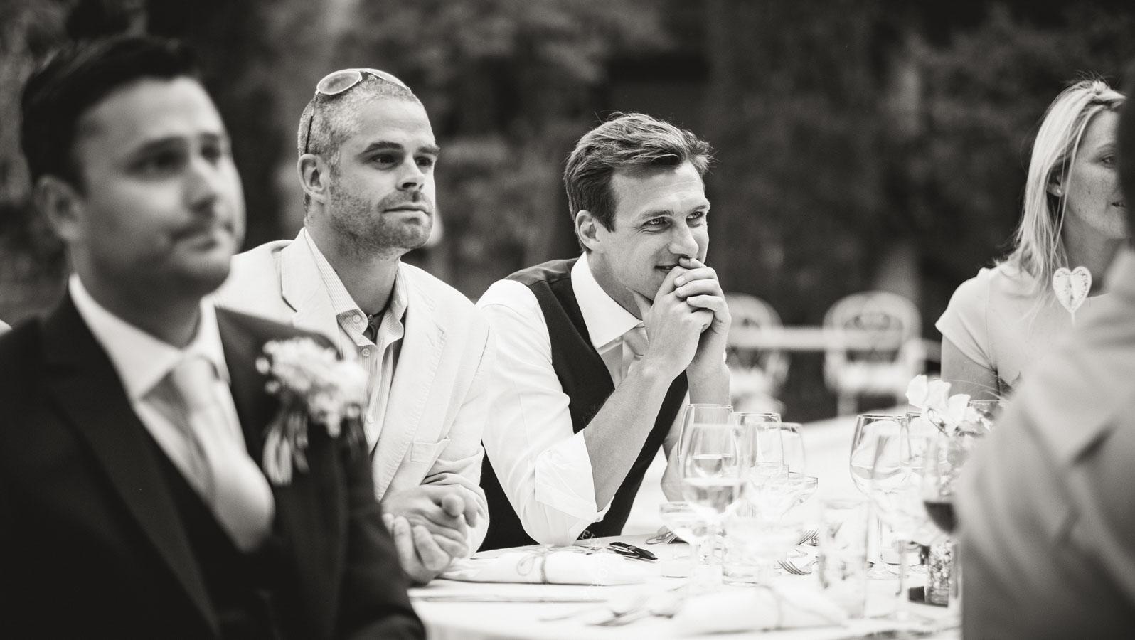 Provence-Wedding-Photography-076