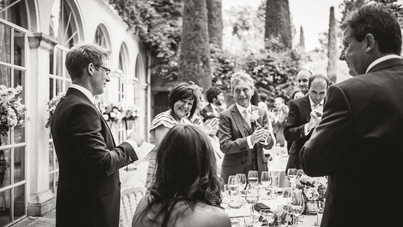 Provence-Wedding-Photography-077