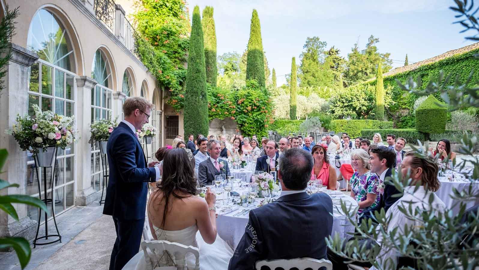 Provence-Wedding-Photography-078