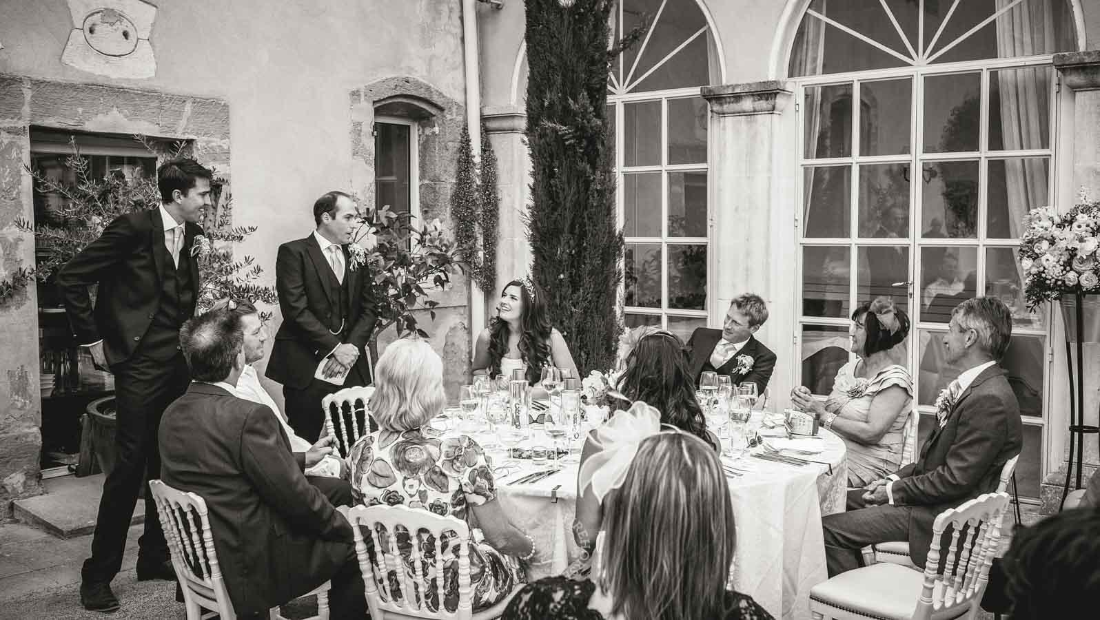 Provence-Wedding-Photography-079