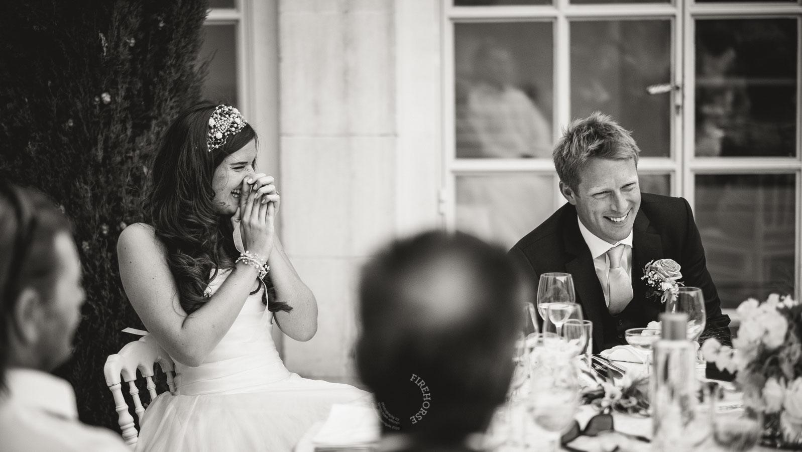 Provence-Wedding-Photography-080
