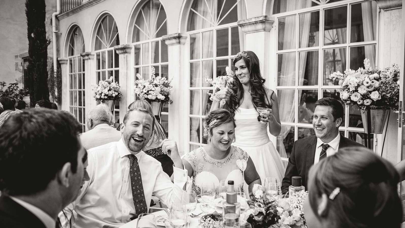 Provence-Wedding-Photography-081