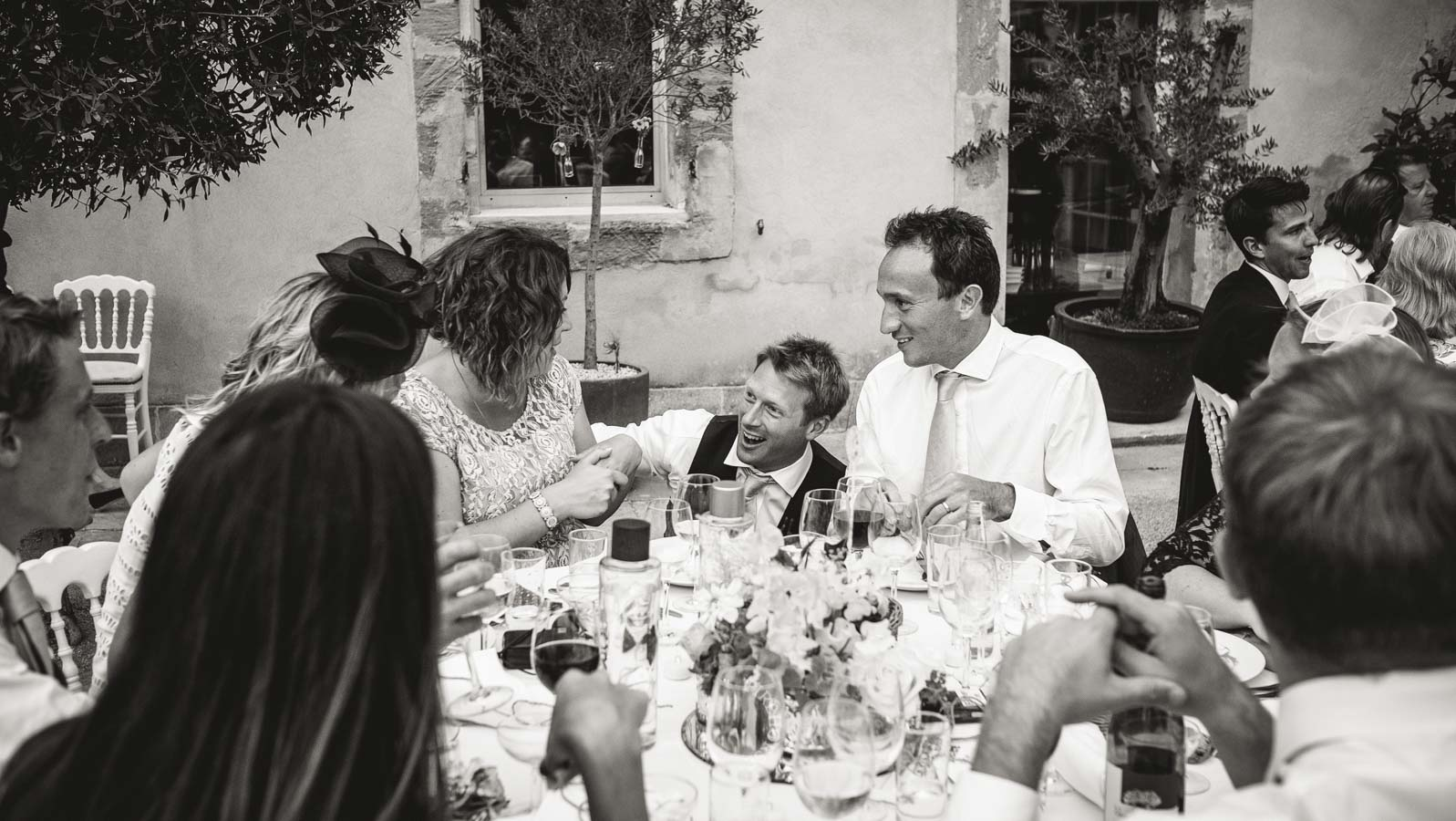 Provence-Wedding-Photography-082