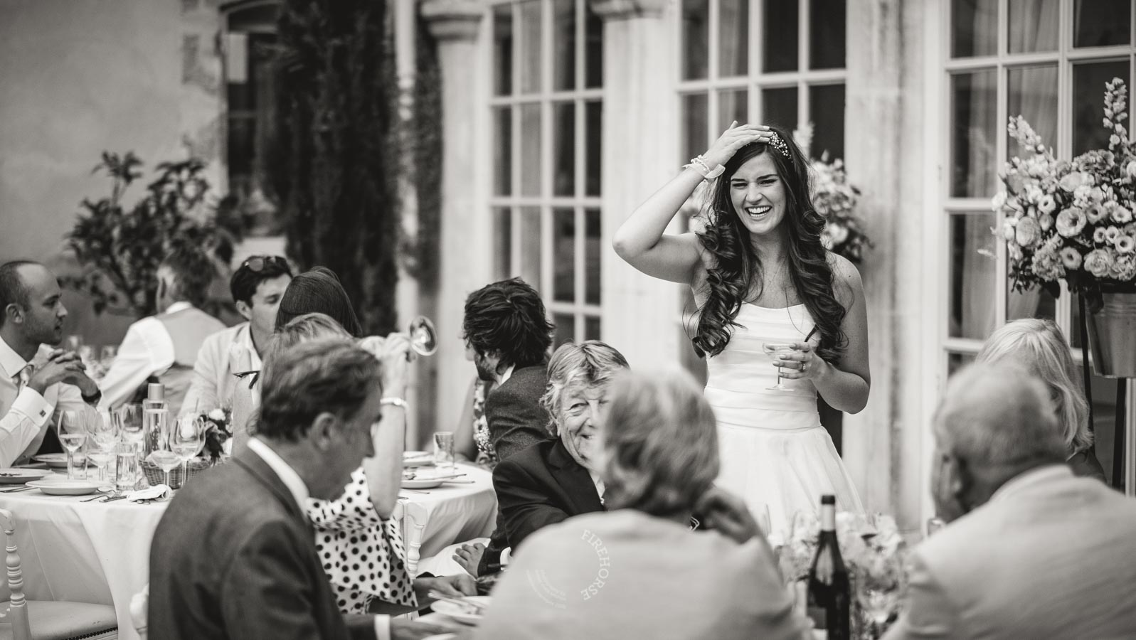 Provence-Wedding-Photography-083