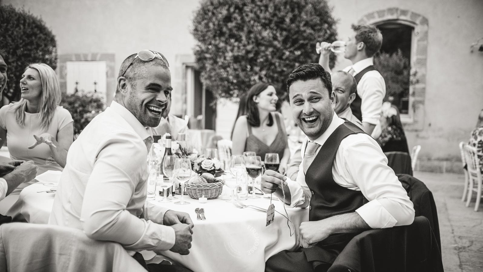 Provence-Wedding-Photography-084