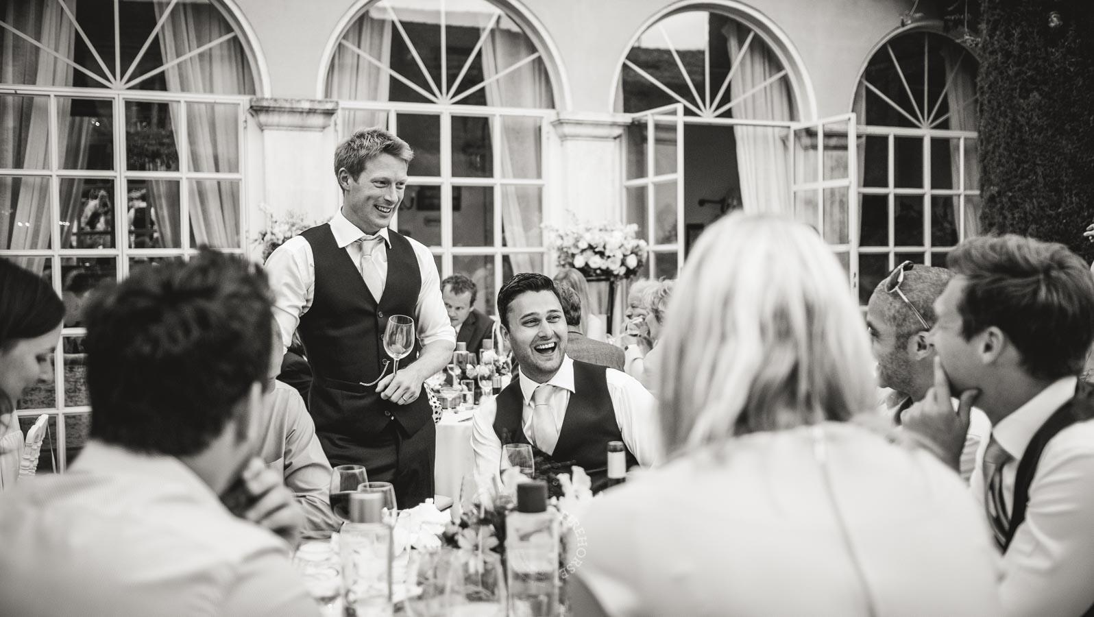 Provence-Wedding-Photography-085