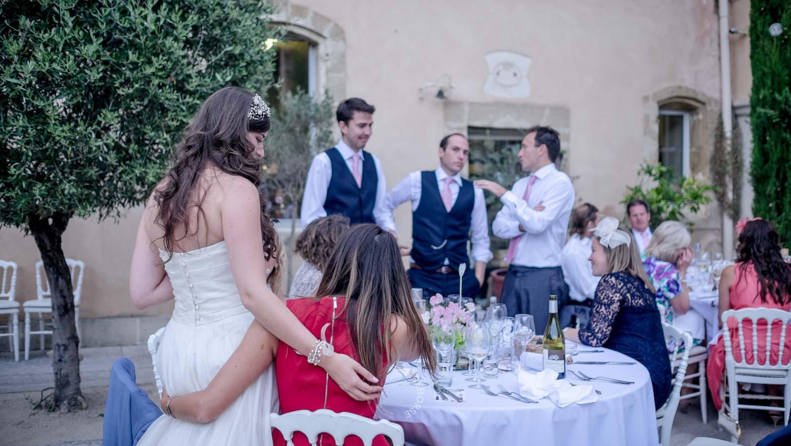 Provence-Wedding-Photography-086