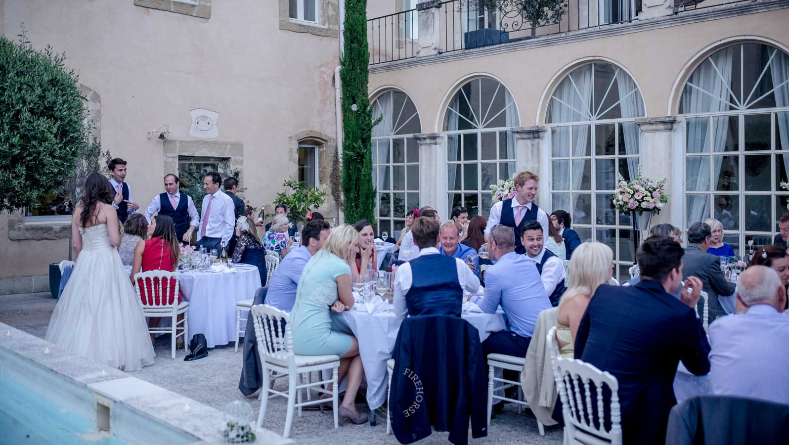 Provence-Wedding-Photography-087