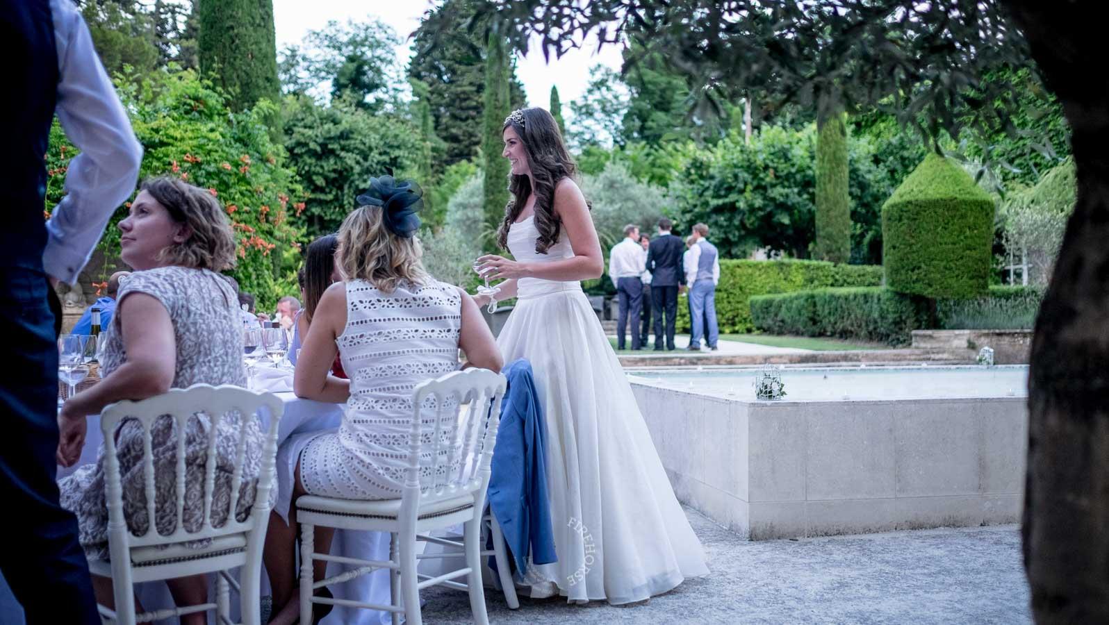 Provence-Wedding-Photography-088