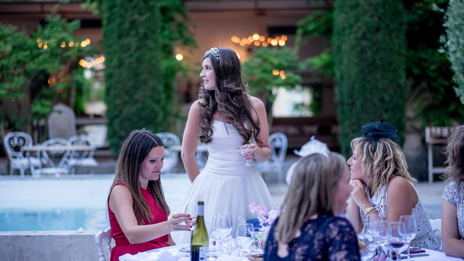 Provence-Wedding-Photography-089
