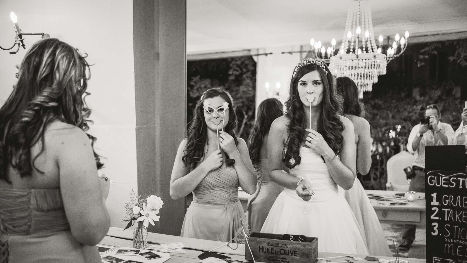 Provence-Wedding-Photography-090