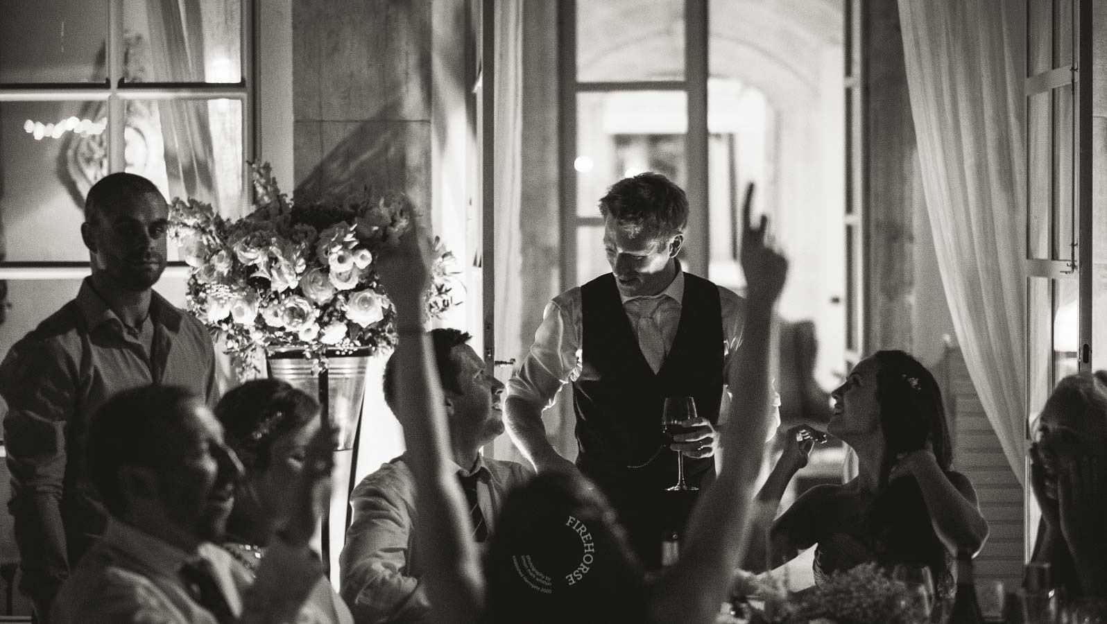 Provence-Wedding-Photography-091
