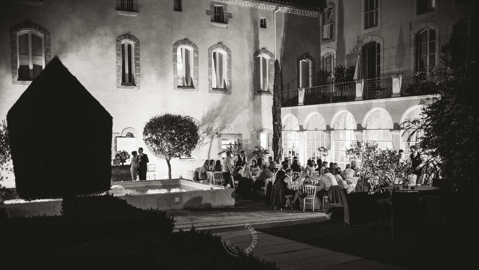 Provence-Wedding-Photography-092