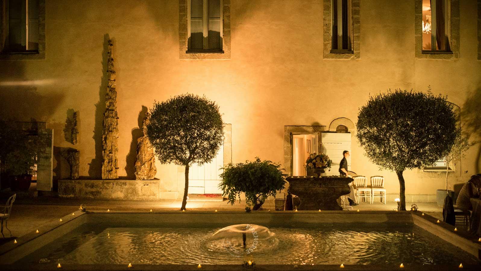 Provence-Wedding-Photography-093