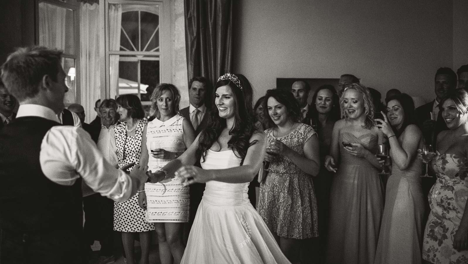 Provence-Wedding-Photography-094