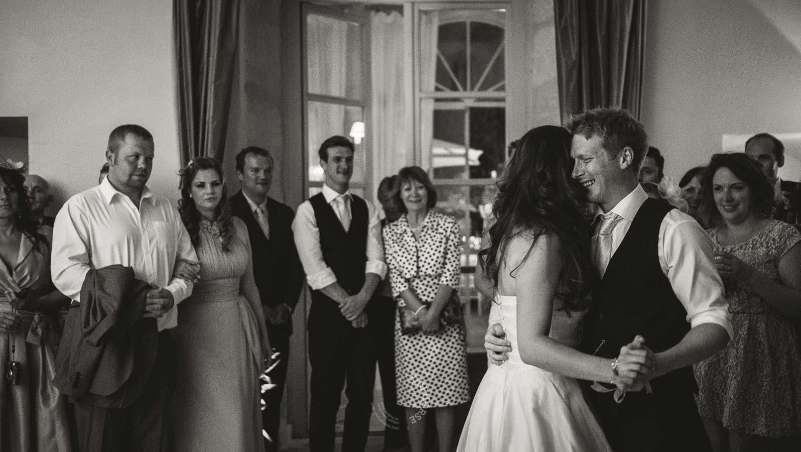 Provence-Wedding-Photography-095