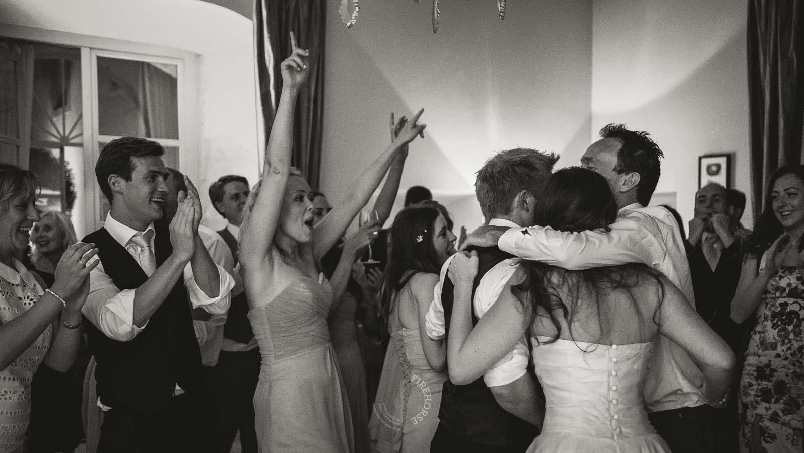 Provence-Wedding-Photography-096