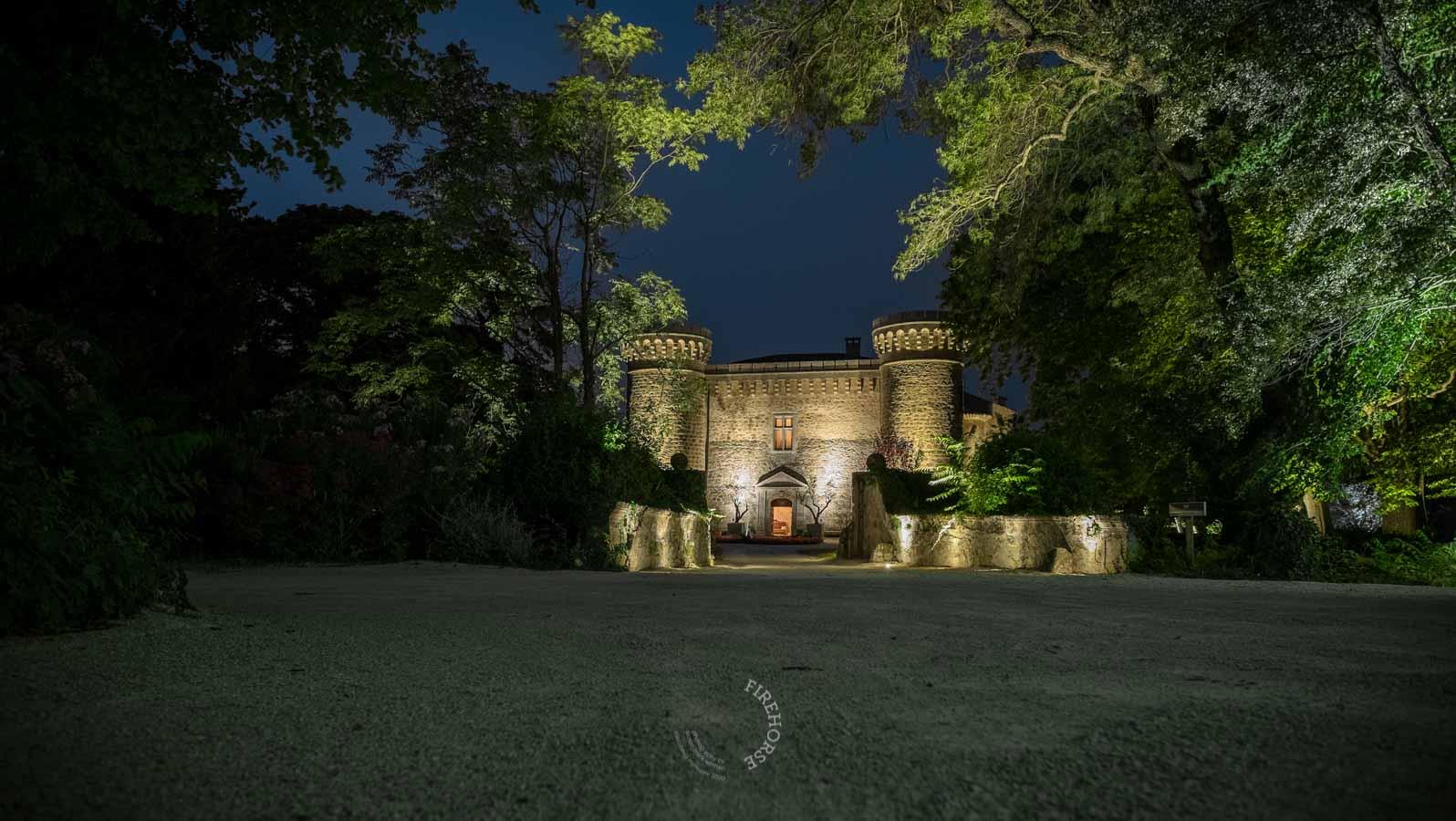Provence-Wedding-Photography-100