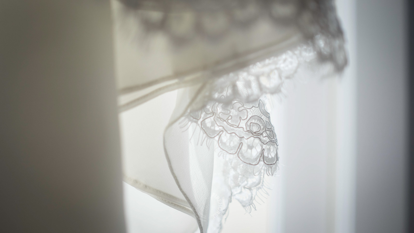 Rudding-Park-Wedding-Photography-005