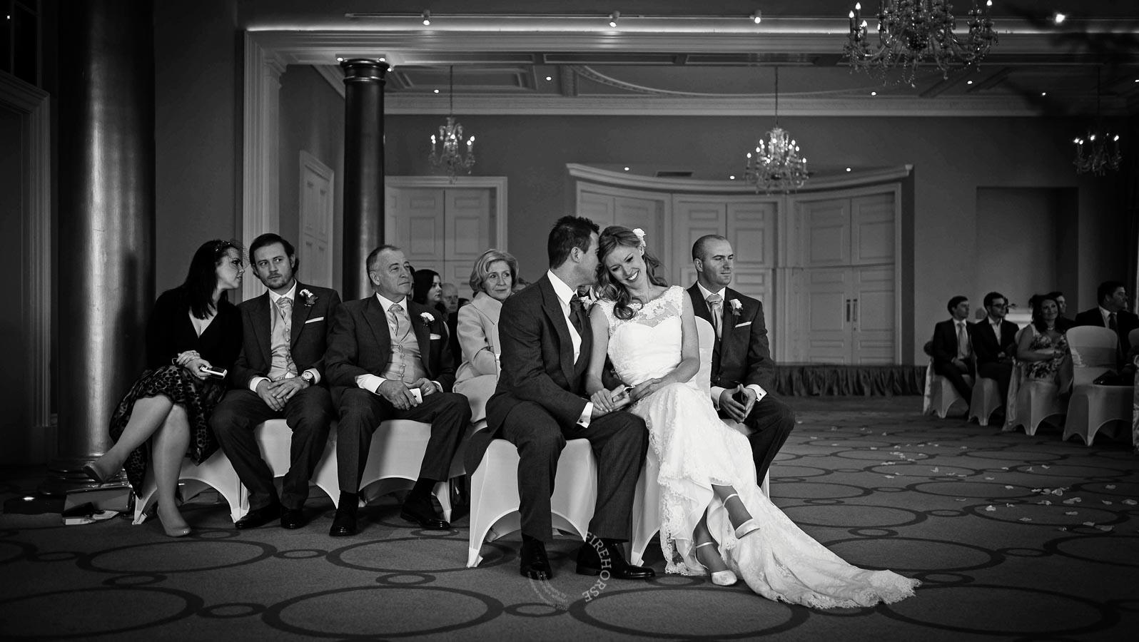 Rudding-Park-Wedding-Photography-039
