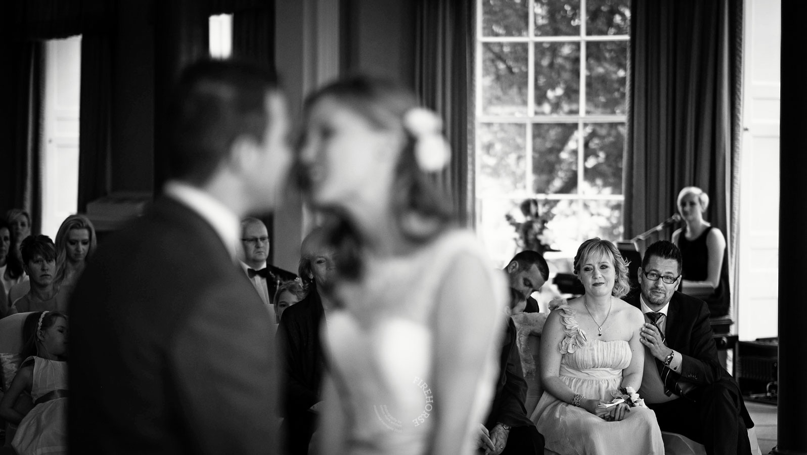 Rudding-Park-Wedding-Photography-041