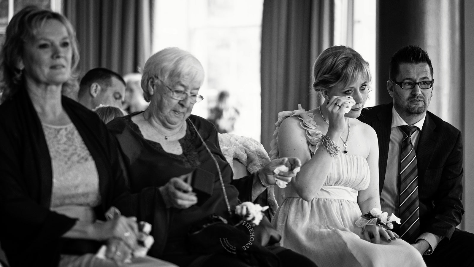 Rudding-Park-Wedding-Photography-048