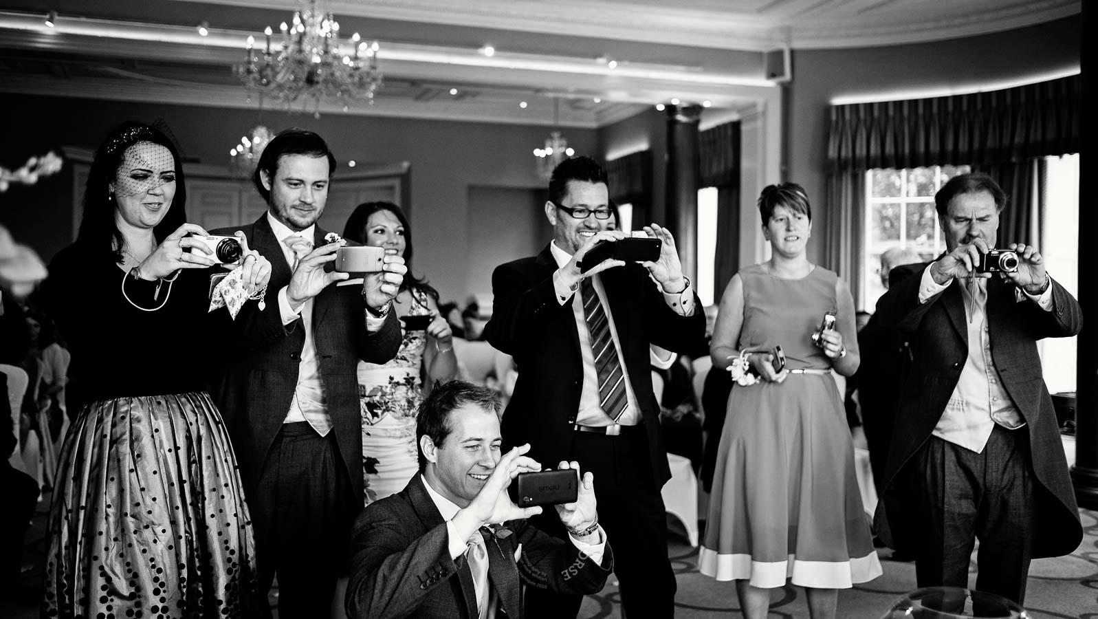 Rudding-Park-Wedding-Photography-051