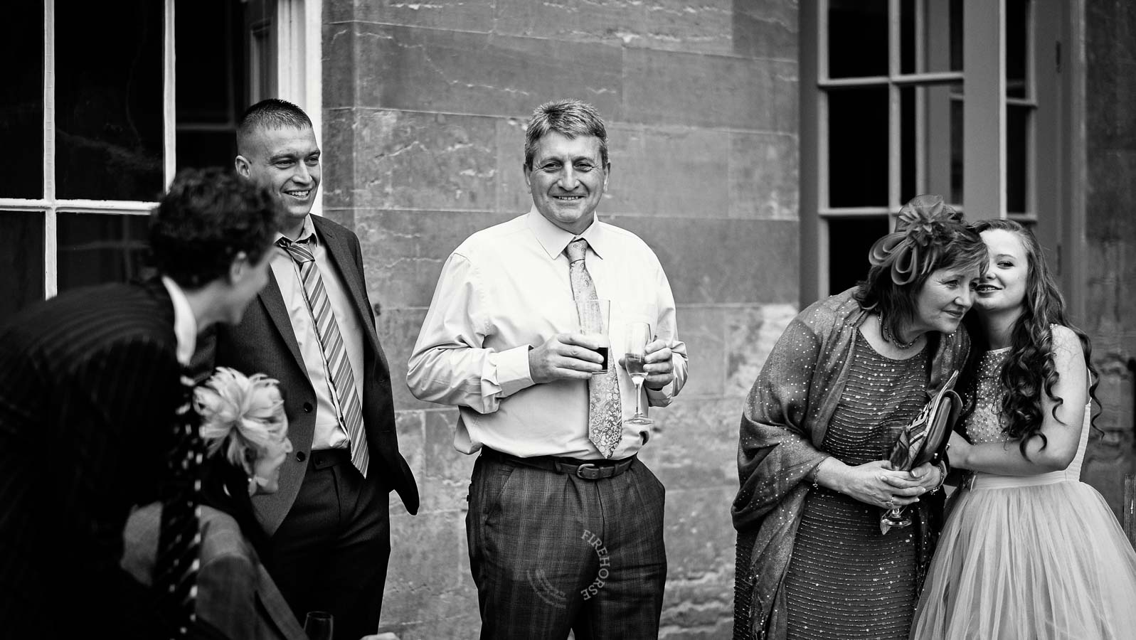 Rudding-Park-Wedding-Photography-063