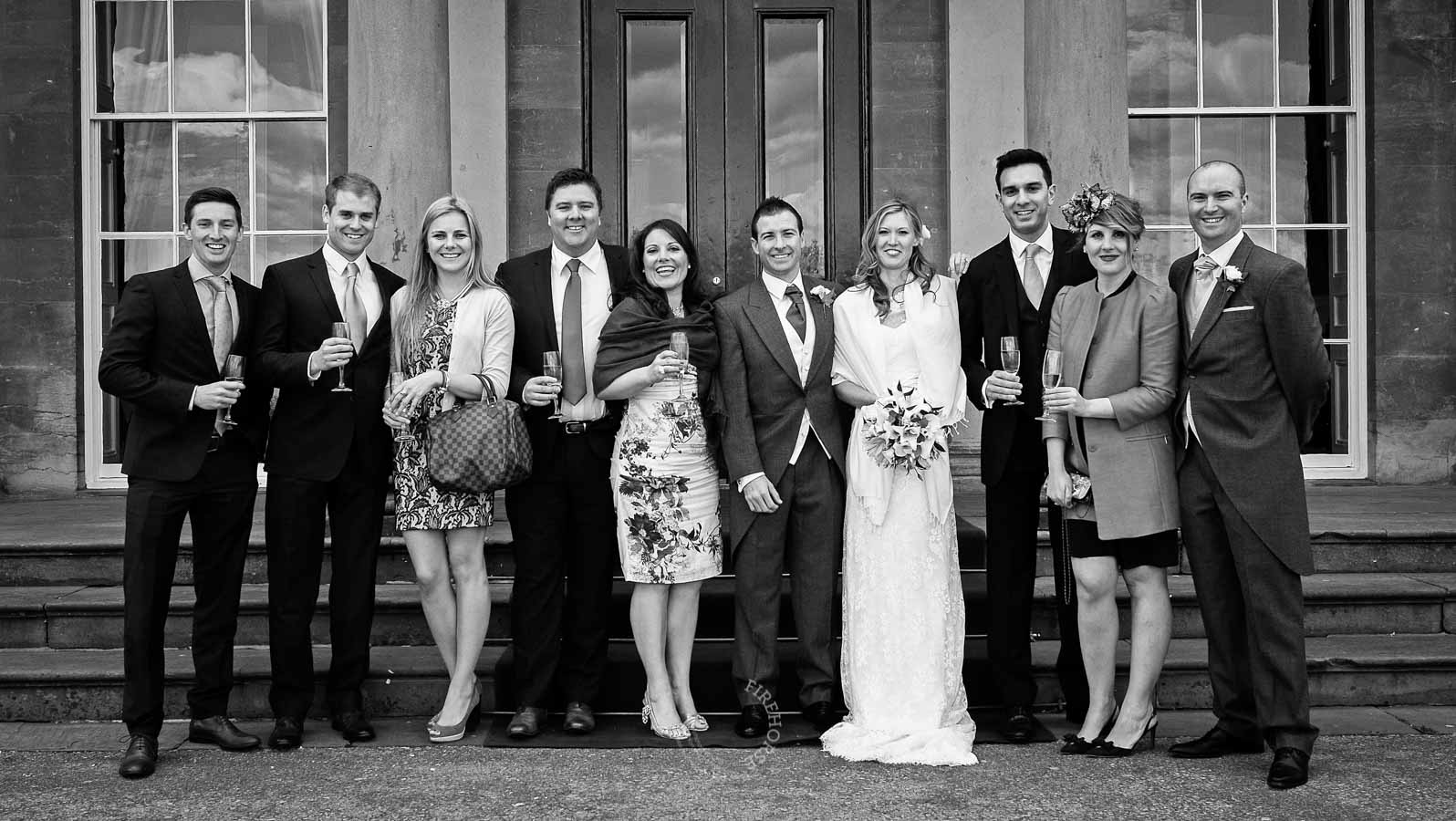 Rudding-Park-Wedding-Photography-067