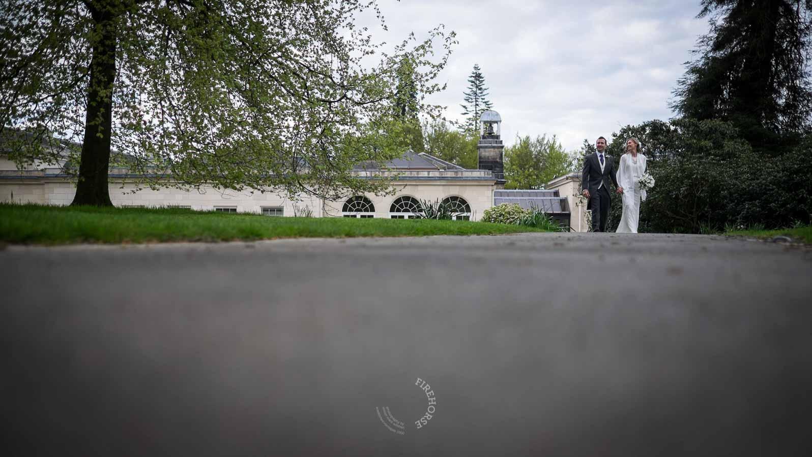 Rudding-Park-Wedding-Photography-074
