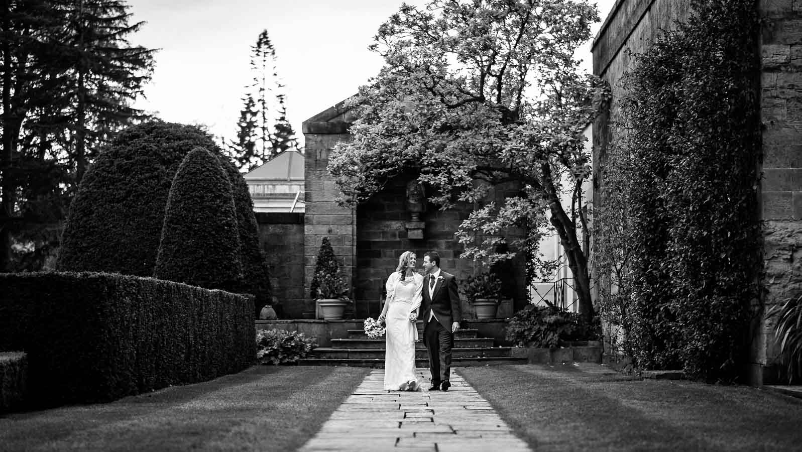 Rudding-Park-Wedding-Photography-076