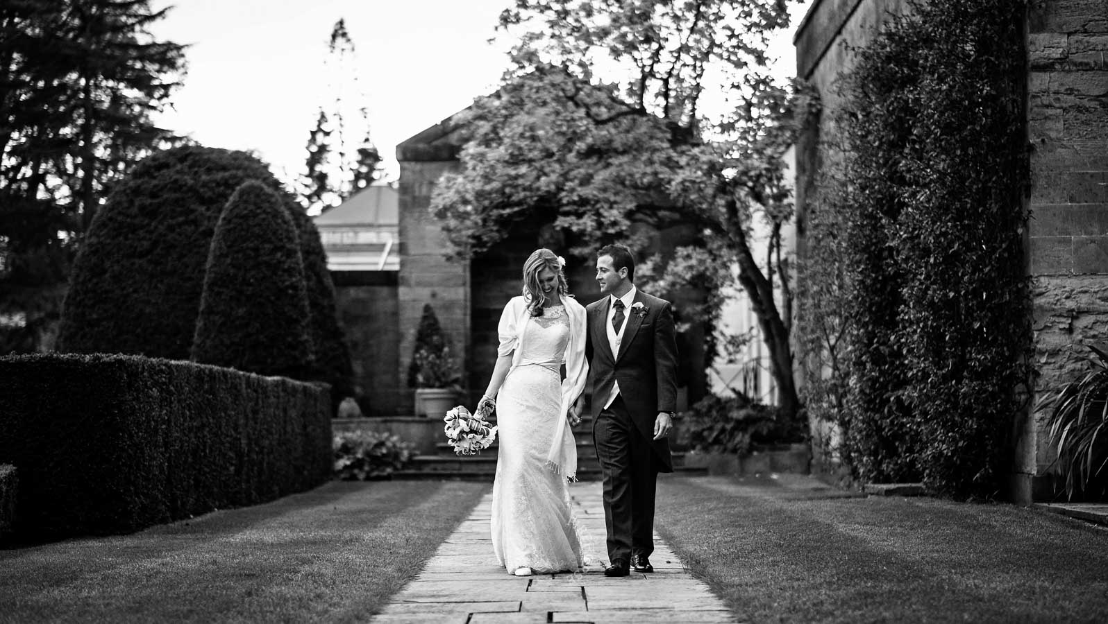 Rudding-Park-Wedding-Photography-077