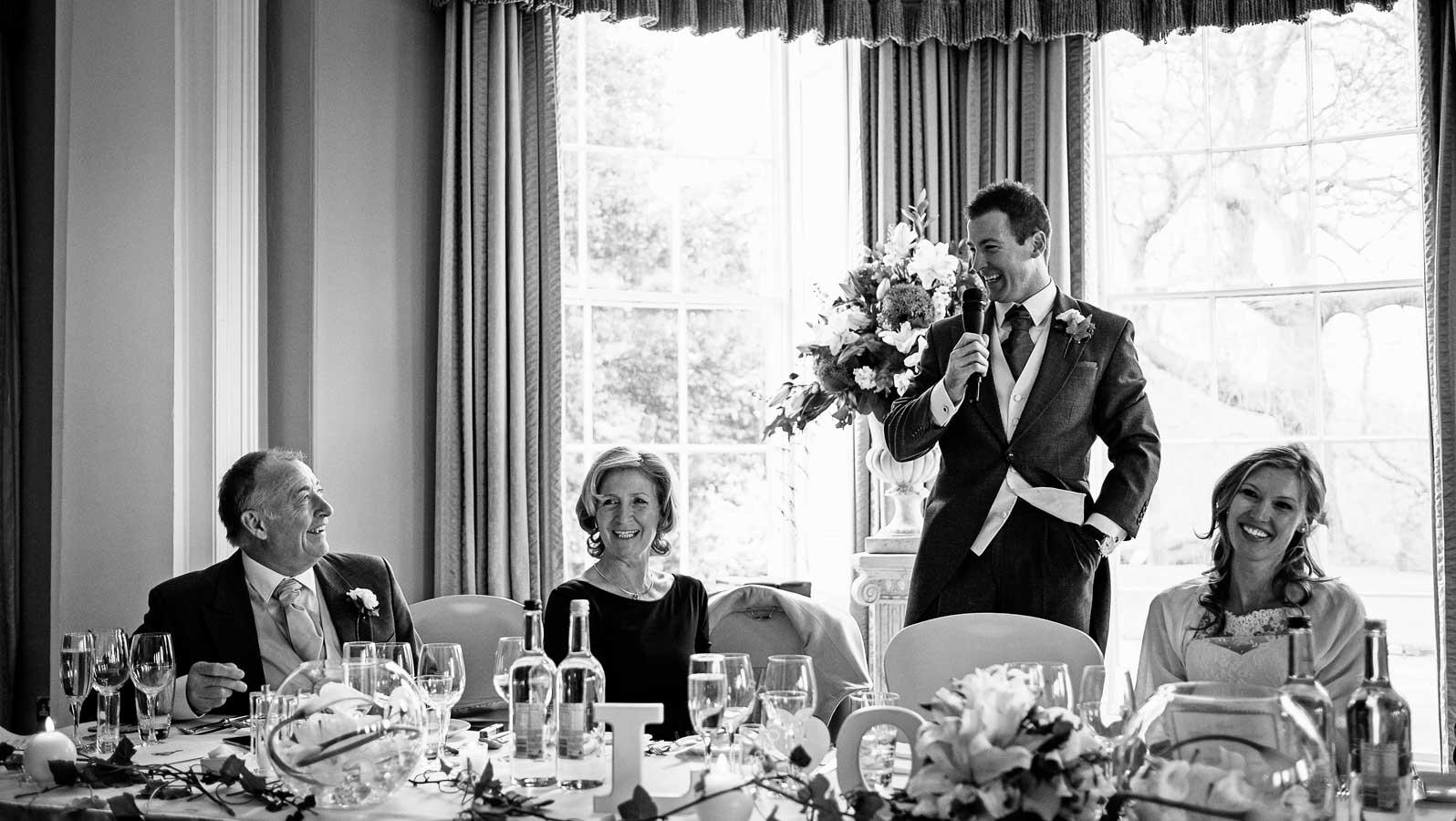 Rudding-Park-Wedding-Photography-084
