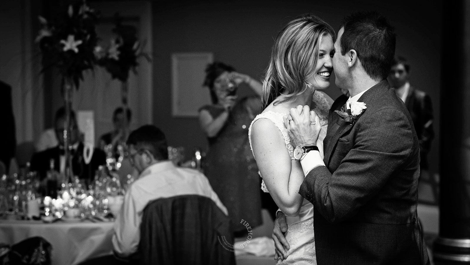 Rudding-Park-Wedding-Photography-099
