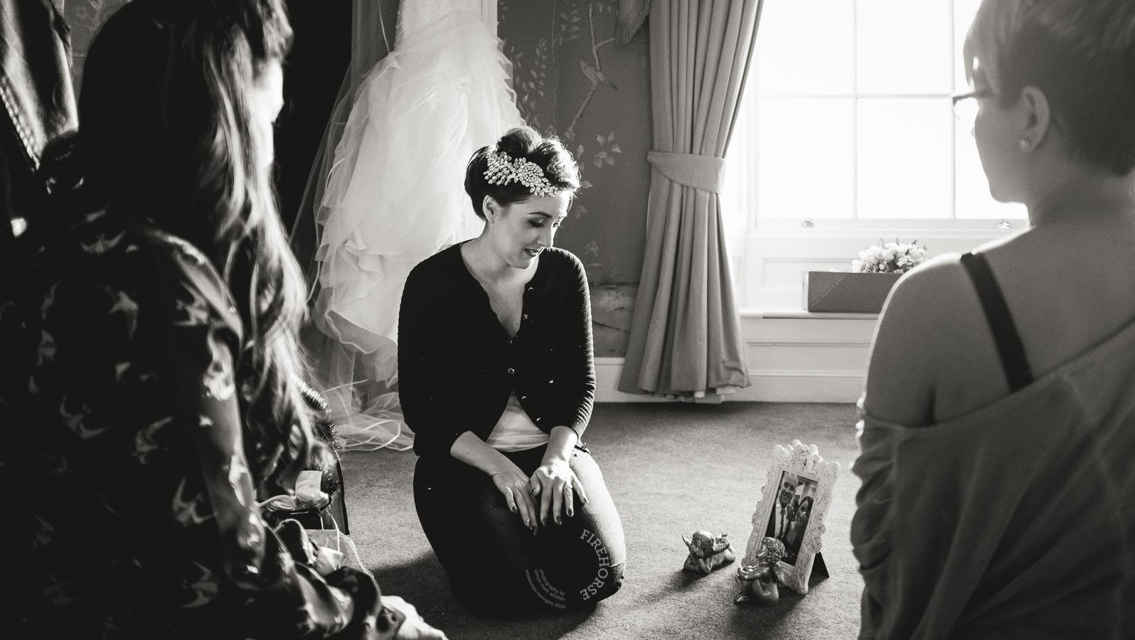 Stubton-Hall-Wedding-Photography-006