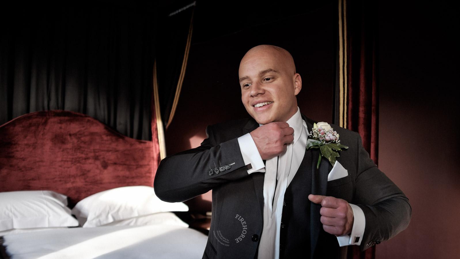 Stubton-Hall-Wedding-Photography-008