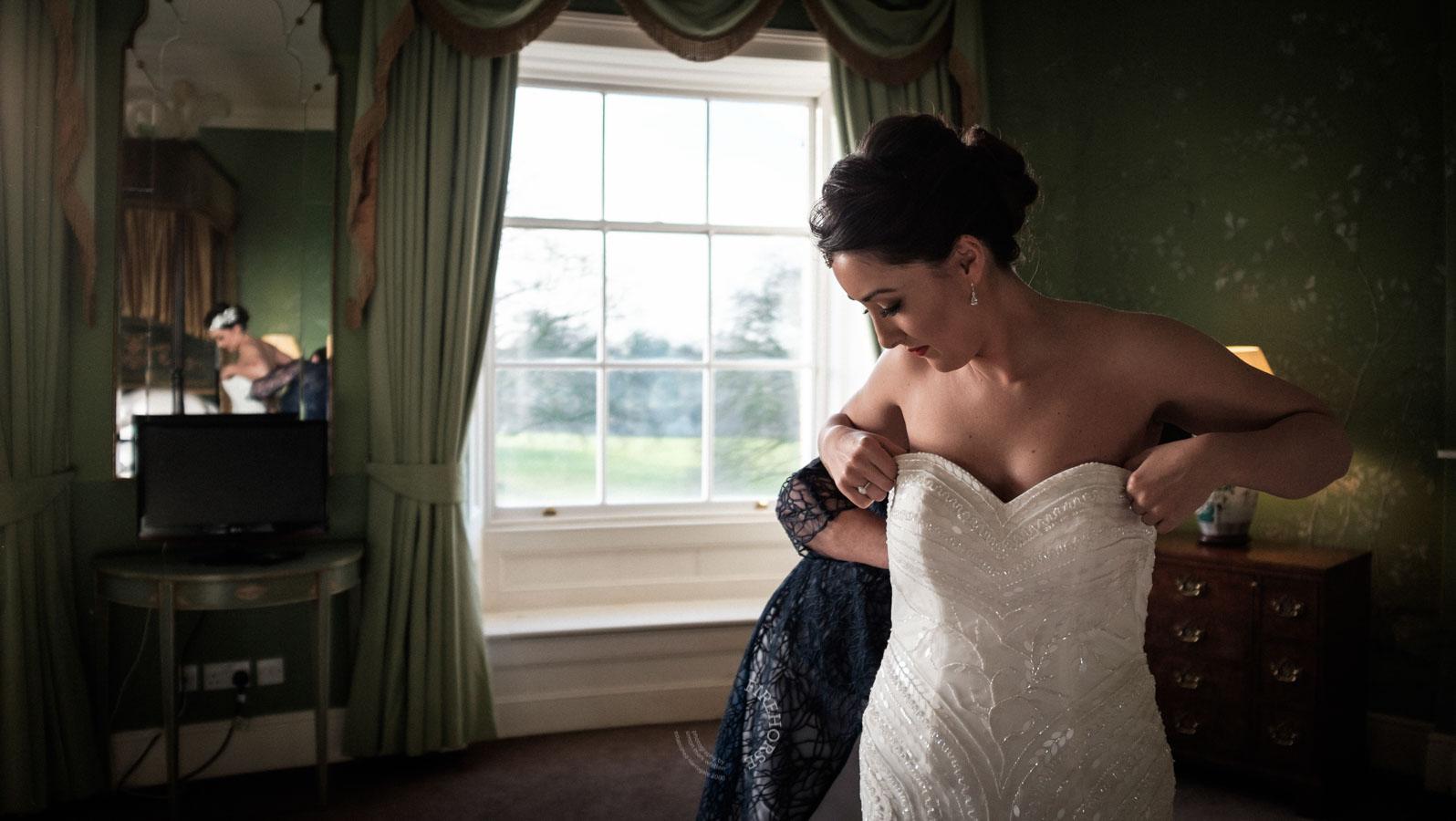 Stubton-Hall-Wedding-Photography-010