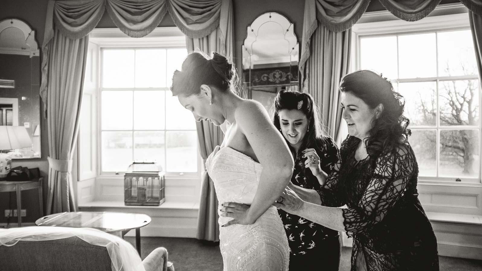 Stubton-Hall-Wedding-Photography-012