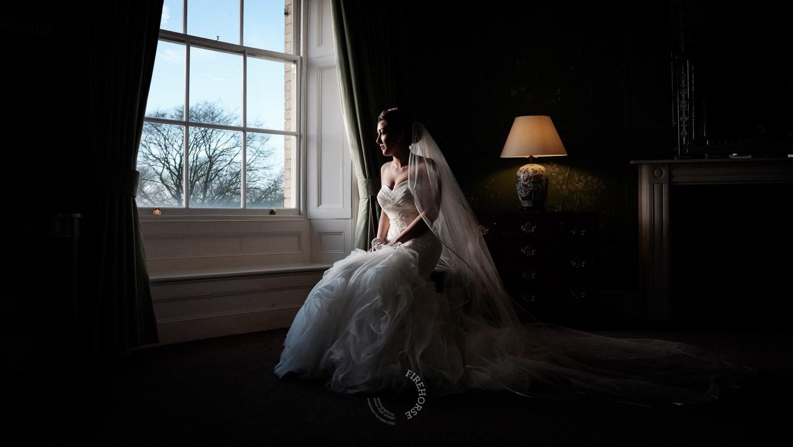 Stubton-Hall-Wedding-Photography-018