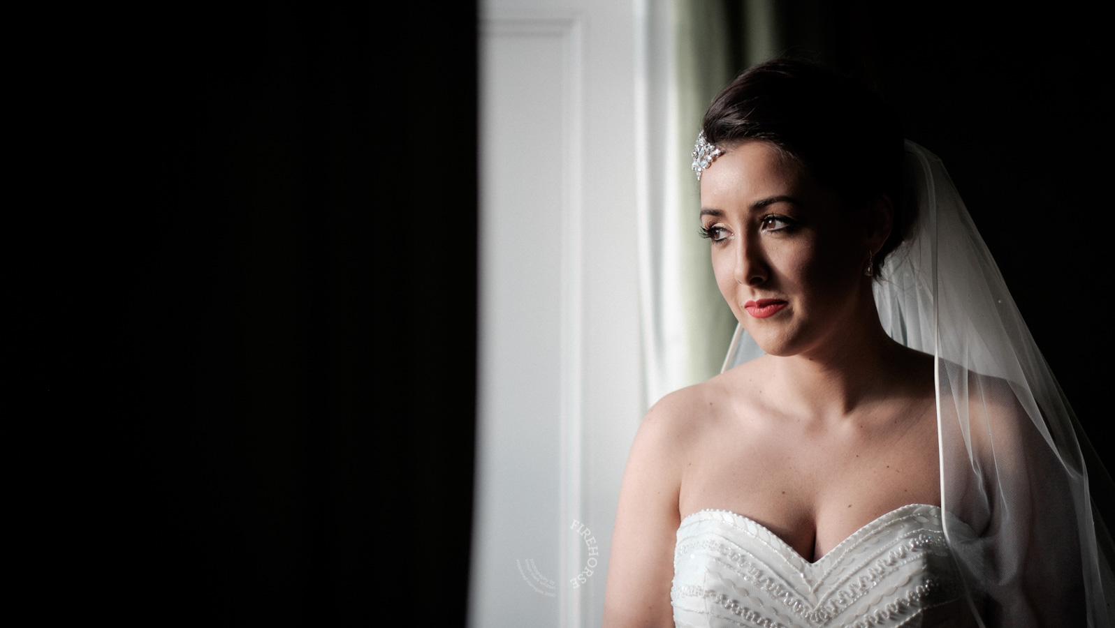 Stubton-Hall-Wedding-Photography-019