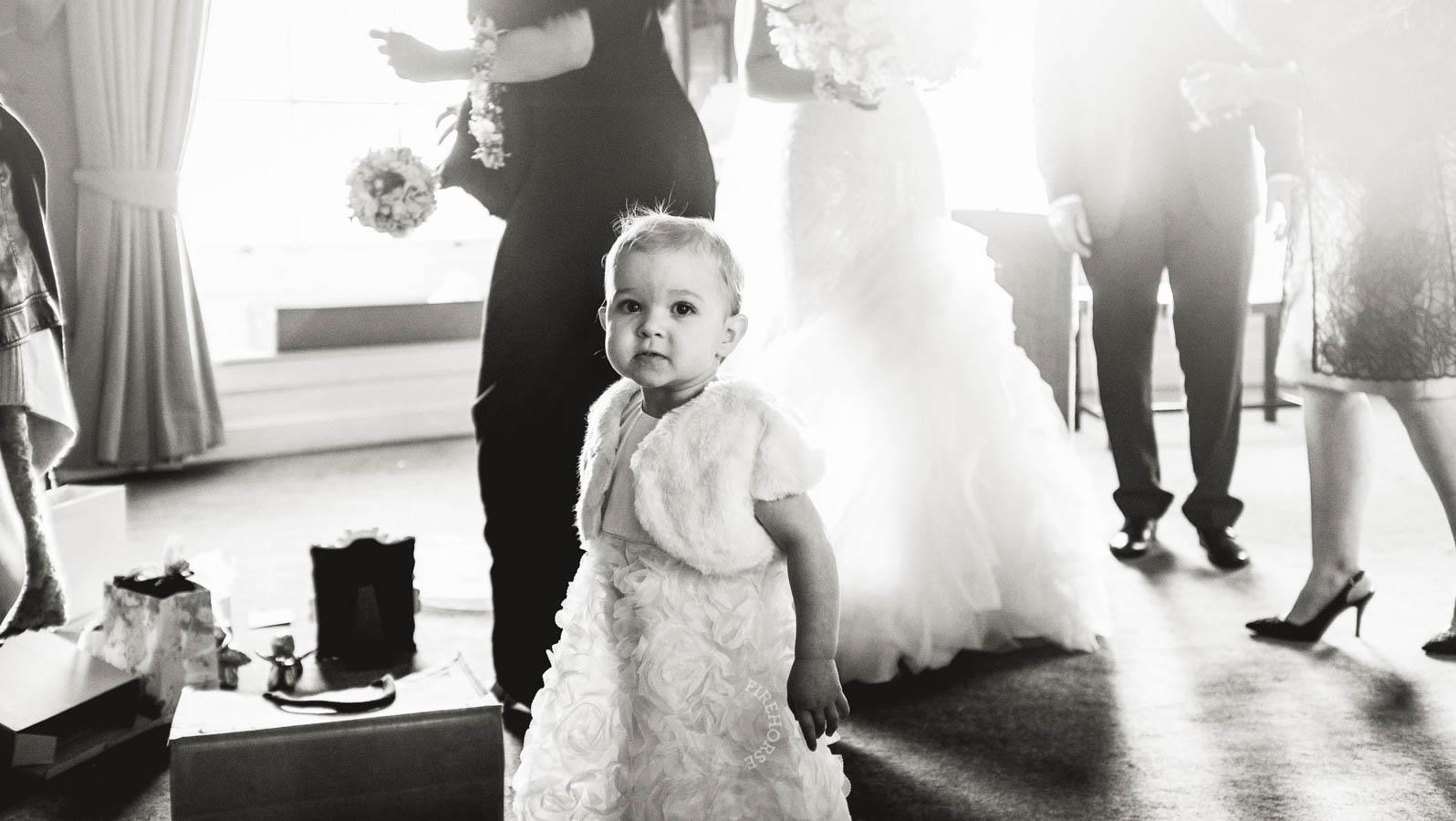 Stubton-Hall-Wedding-Photography-026