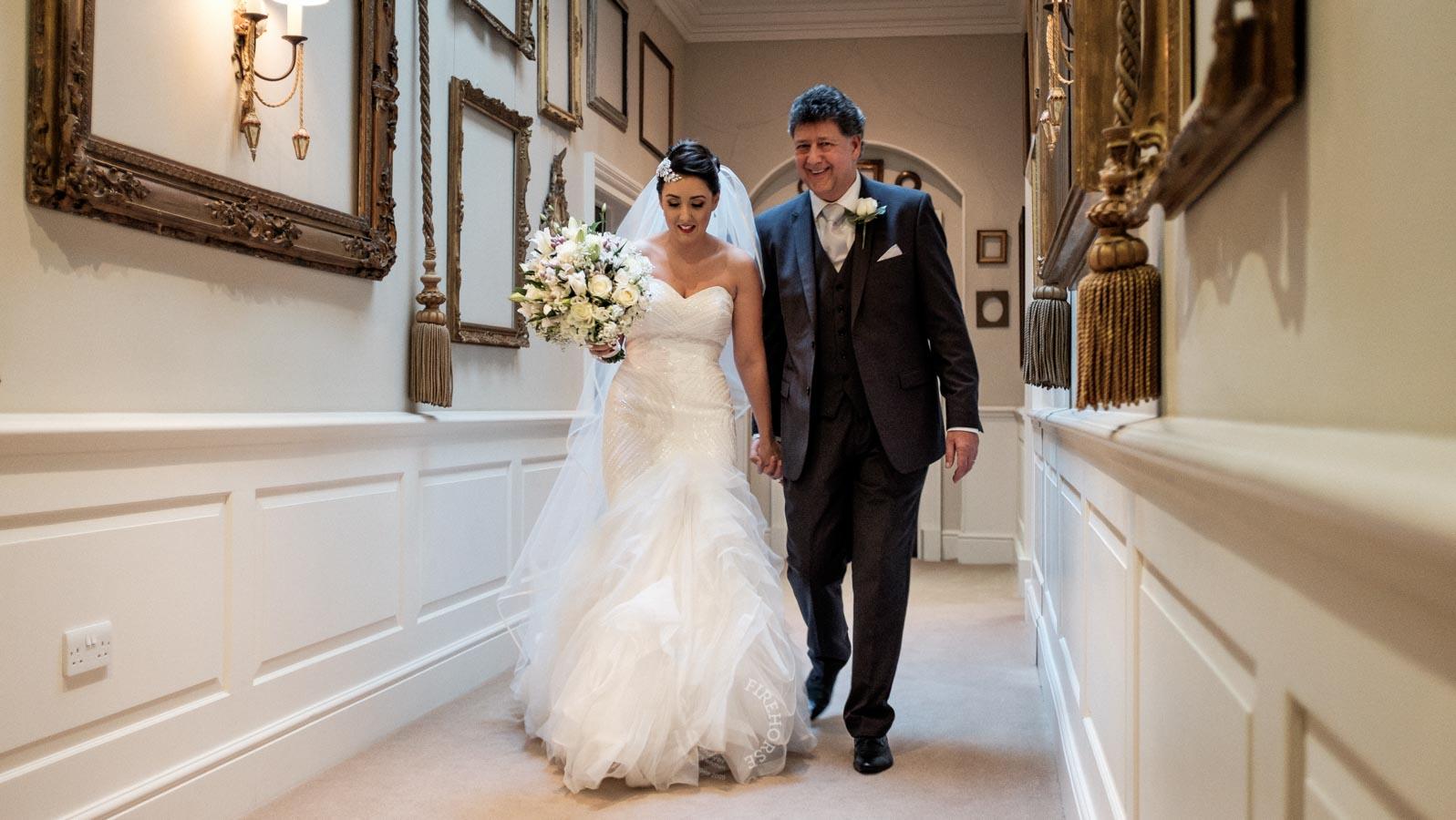 Stubton-Hall-Wedding-Photography-028