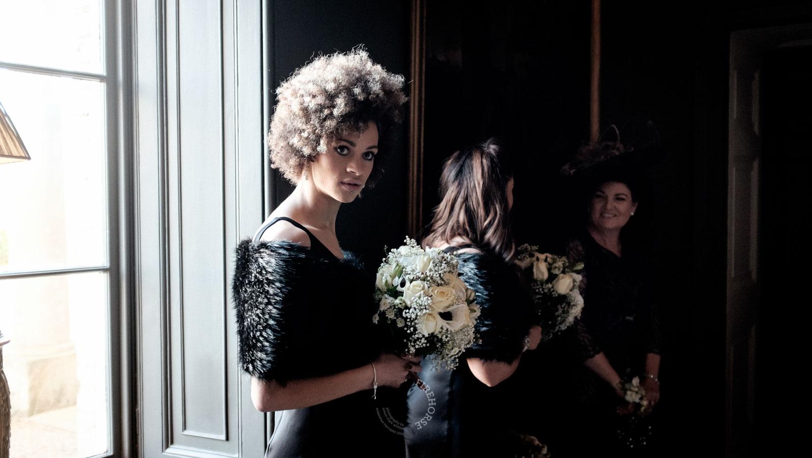 Stubton-Hall-Wedding-Photography-030