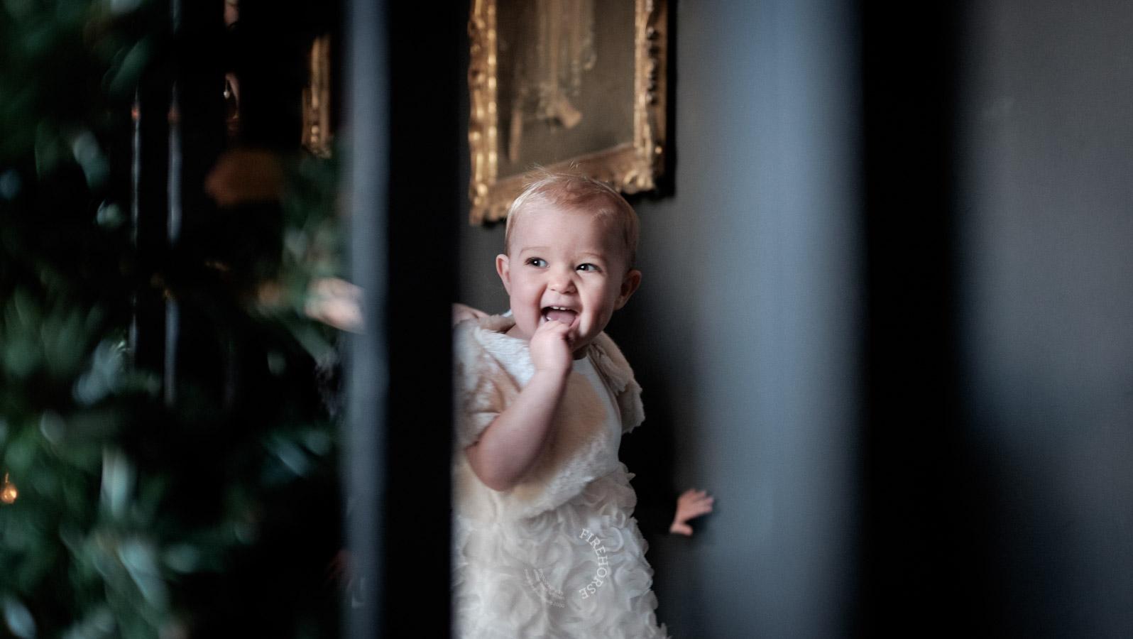 Stubton-Hall-Wedding-Photography-032
