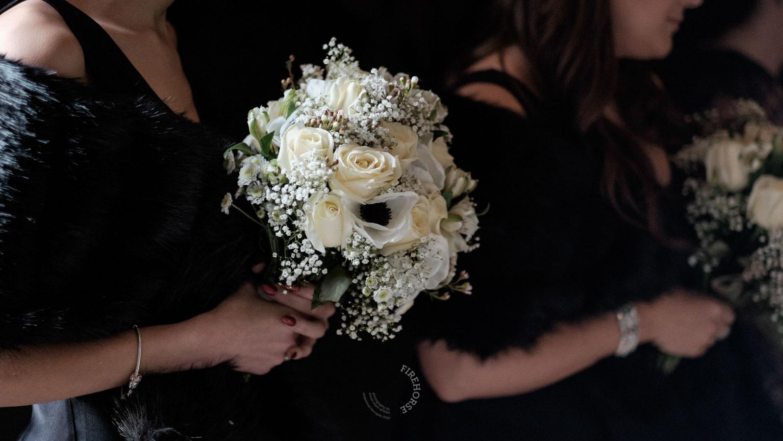 Stubton-Hall-Wedding-Photography-034
