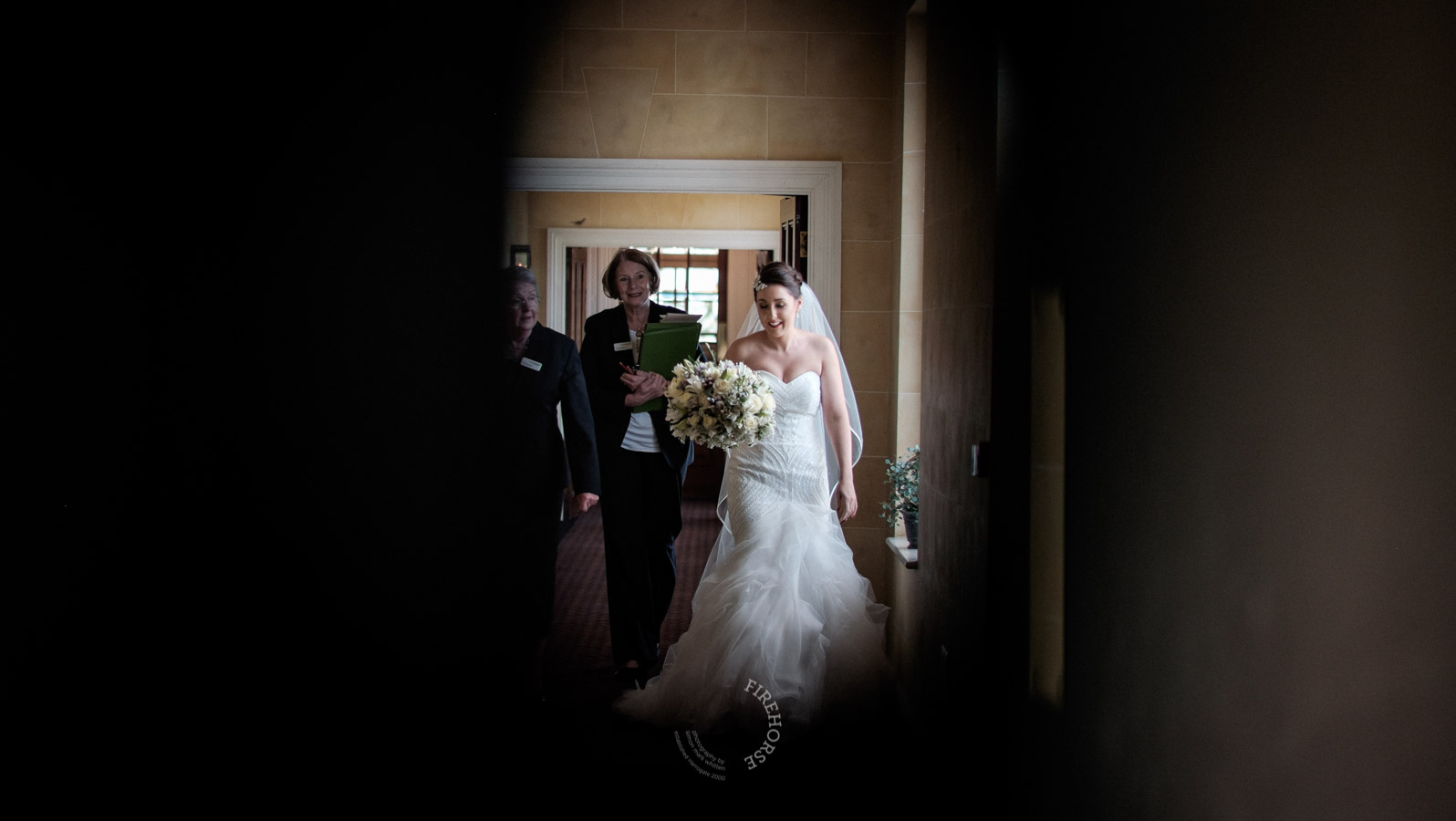Stubton-Hall-Wedding-Photography-035
