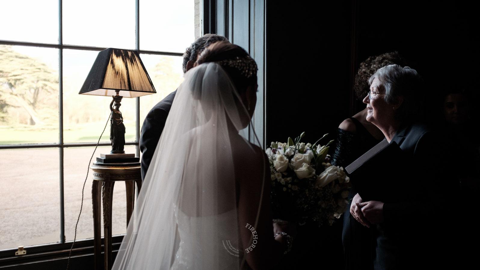 Stubton-Hall-Wedding-Photography-036