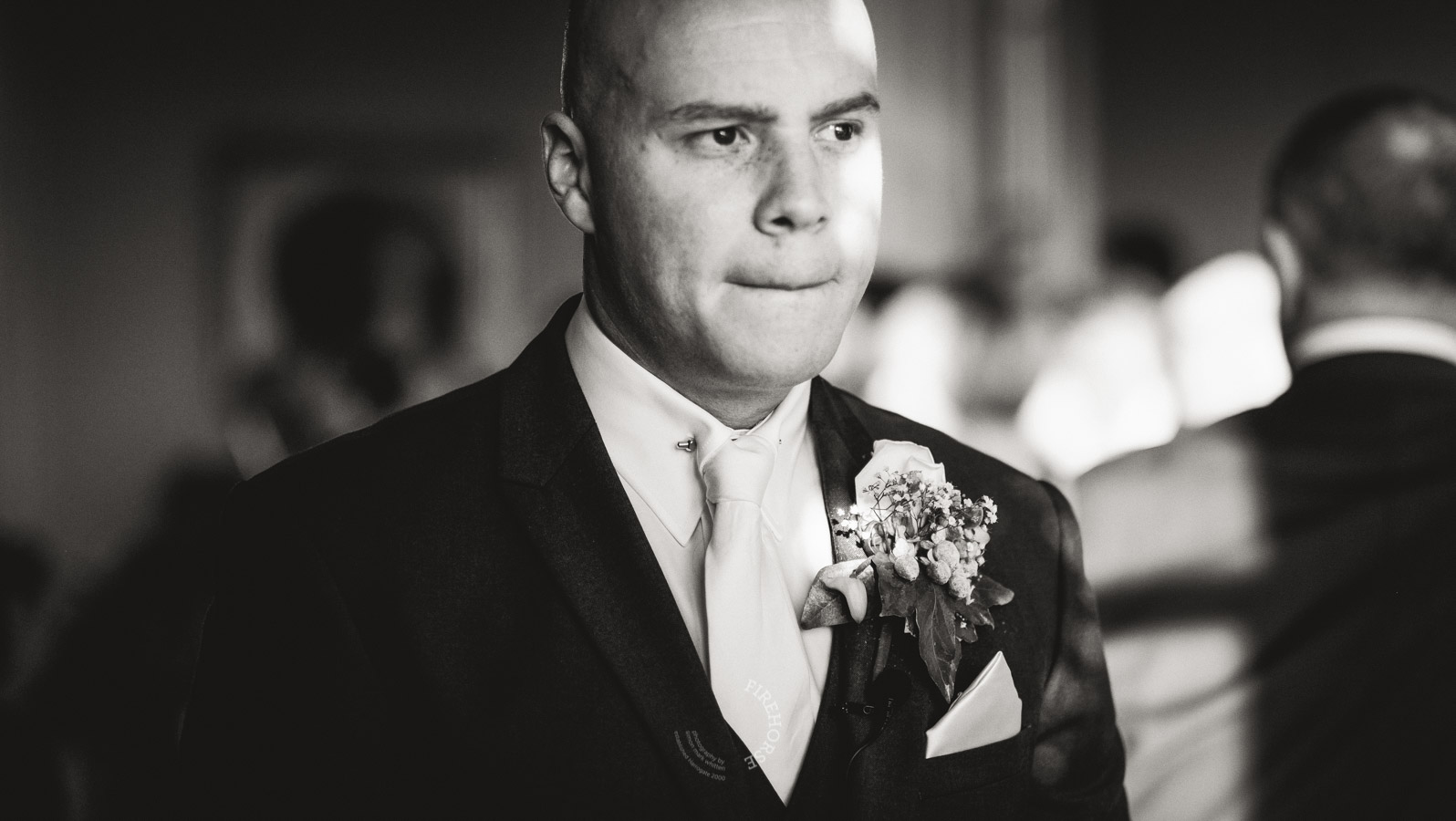 Stubton-Hall-Wedding-Photography-039