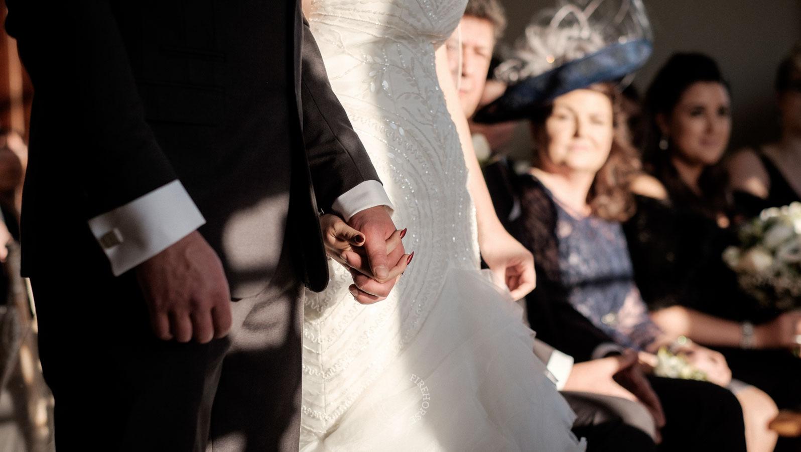 Stubton-Hall-Wedding-Photography-041